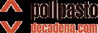 polipastodecadena.com
